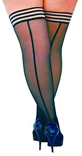 kixies-lois-thigh-high-with-black-seam-black-c