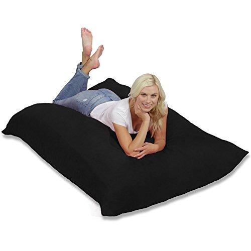 41uGJ9a0kIL - Chill-Bag-Bean-Bags-Bean-Bag-Pillow-Huge
