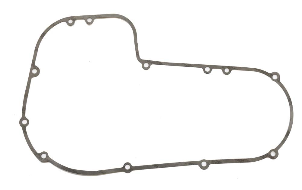 Athena S410195149024 0.030 Primary Cover Gasket