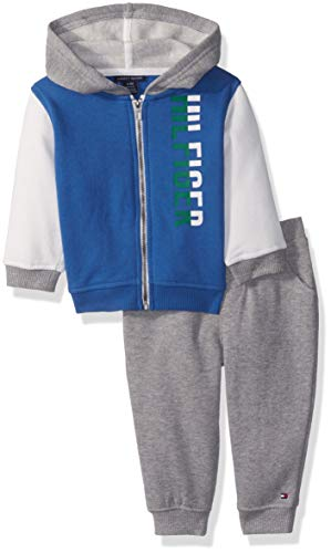 Tommy Hilfiger Baby Boys Pieces product image