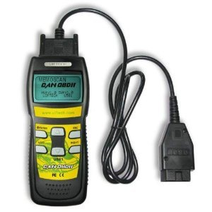 Diagnostic Scanner Trouble Reader Lastest product image