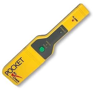 Nova Products  Gas Leak Detector