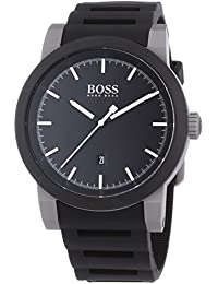 Hugo Boss Men'S Watches 1512956 Noticeable