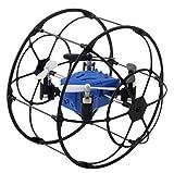 Sky Thunder RC D63 Drone Runner