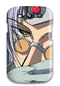2015 9262773K31840607 For Galaxy S3 Case - Protective Case For Case