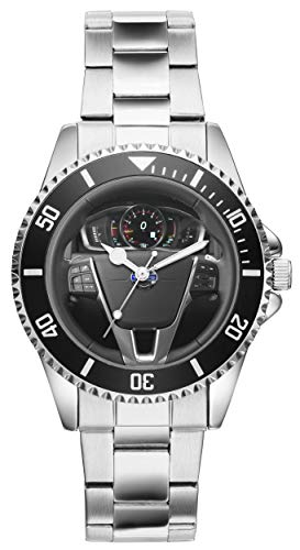 Gift for Volvo XC60 Driver Fans Kiesenberg Watch 10127 for sale  Delivered anywhere in Canada