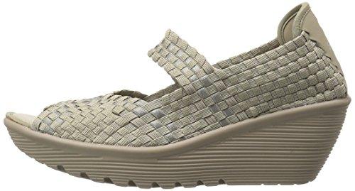 af595e900013 Skechers Cali Women s Parallel Midsummer s Weave Platform - Import ...