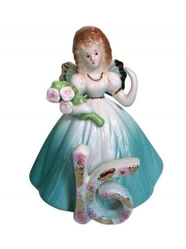 - Josef Originals Birthday Doll Age 16