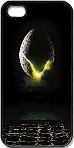 Movie Alien Case for iPhone 5 iPhone 5s