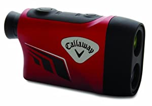 Amazon Com Callaway Golf Diablo Octane Rangefinder By