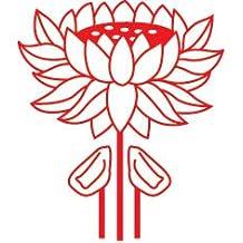 Regimes Matrimoniaux du Sud-Est de L'Asie, Les