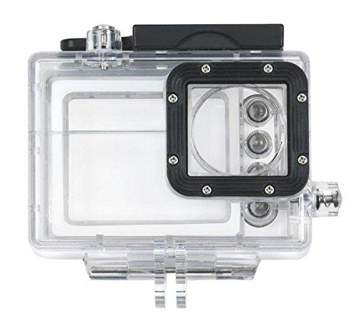 Toshiba Waterproof Camera - 2