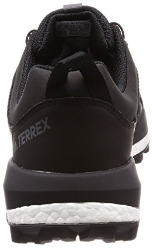 S18 Nordique De Carbon Marche Gtx Skychaser Terrex S18 Homme Core Noir noir Adidas Chaussure pwOBqdEO