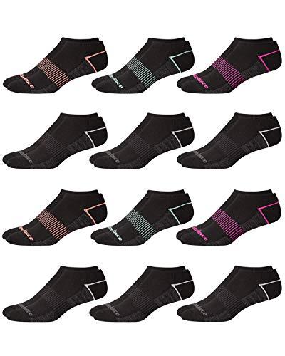 Athletic Low Cut Socks