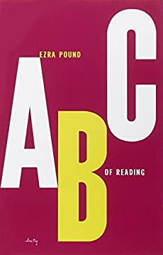 The ABC of Reading