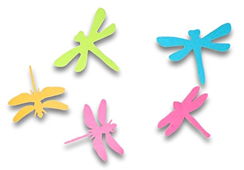 Dragonfly Card Designs - 9