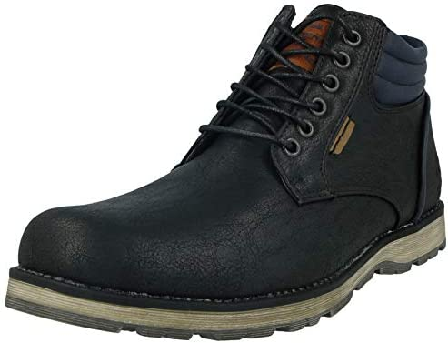 y3 shoes boots Safestyle UK restart of operations go better than expected