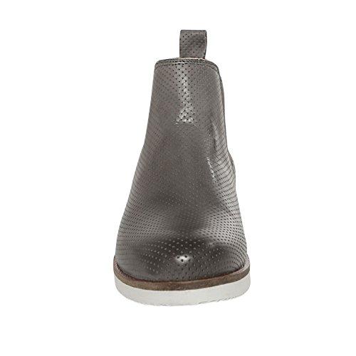 Chelsea Boots SHW1176102 Farbe: grey, Größe: 41