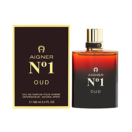 etienne-aigner-no-1-oud-100ml-edp-eau-de-parfum