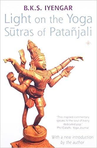 patanjali yoga postures pdf free