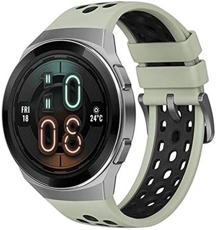 Huawei Reloj Deportivo. 55025275