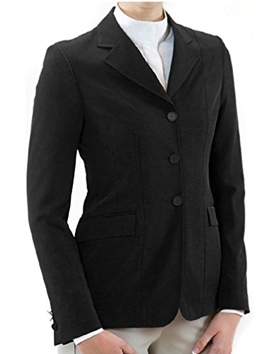 R.J. CLASSICS Ladies' Nora Jacket