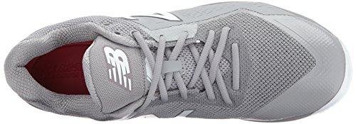 Balance New Balance Men's New Grey wSH4qOx