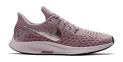 35 Zoom Pegasus 5 10 Wmns Air Nike w1PqSIfc