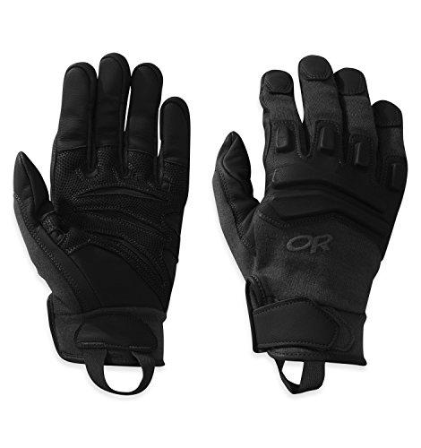Outdoor Research Firemark Sensor Gloves