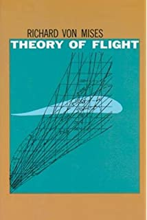 Aircraft structures dover books on aeronautical engineering david theory of flight dover books on aeronautical engineering fandeluxe Choice Image