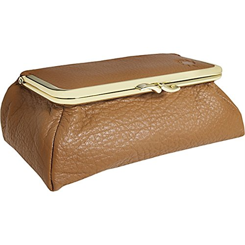 alla-leather-art-by-alla-klingman-cosmetic-pouch-cosmetic-bag-makeup-case