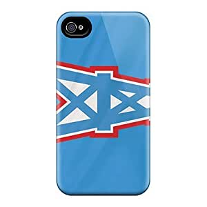 Cases Covers Houston Texans/ Fashionable For Iphone 6Plus 5.5Inch Case Cover