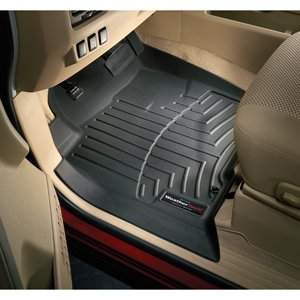 weathertech-custom-fit-front-floorliner-for-subaru-legacy-outback-black