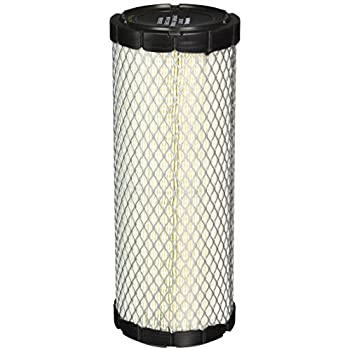 Stens 055-165 Kohler 25 083 04-S Inner Air Filter