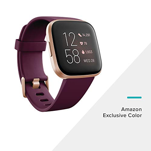 Top 10 Best Selling Newly Launched Smart Watches - 2019