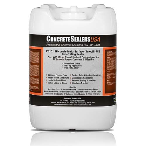Best Rated in Concrete & Helpful Customer Reviews - Amazon.com