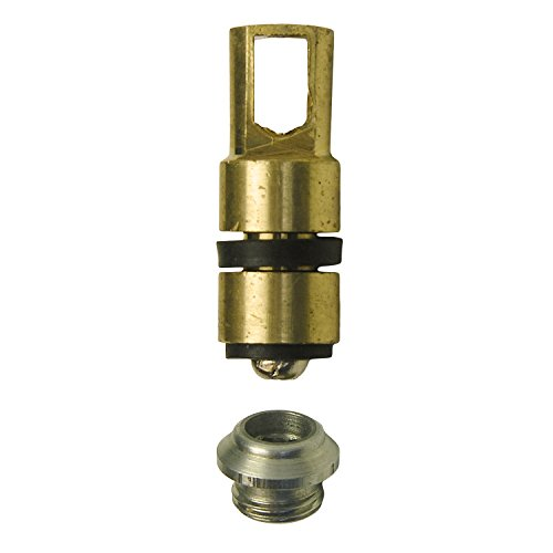 LASCO 04-7215 AS12981-07 American Standard Plunger & Seat Kit, Brass by LASCO