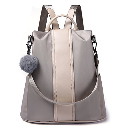 Buy backpack purse for moms
