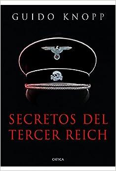 Descargar El Torrent Secretos Del Tercer Reich Epub Gratis No Funciona