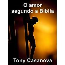O amor segundo a Bíblia
