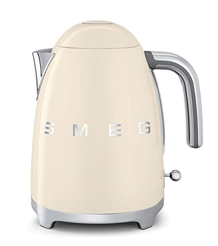 Best electric kettles categories reviews kempimages for Alpine cuisine samovar
