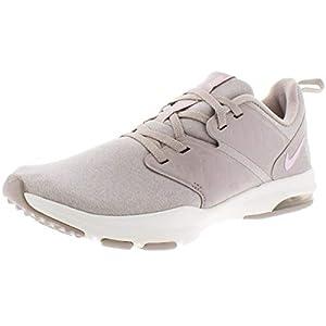 Best Epic Trends 41uGXXQN7HL._SS300_ Nike Men's Air Zoom Pegasus 34 Running Shoe