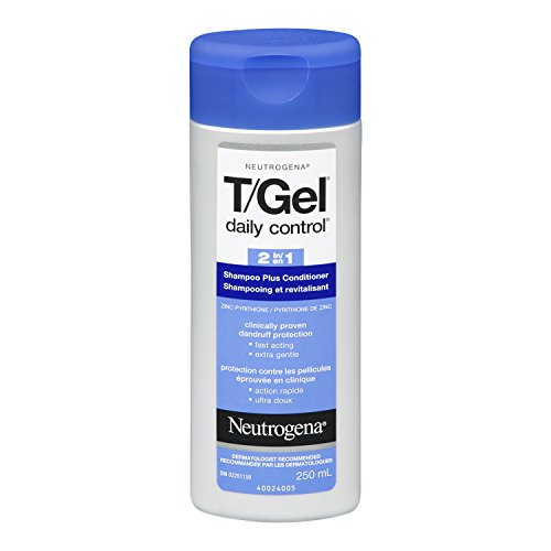 neutrogena-t-gel-daily-control-2-in-1-dandruff-shampoo-250ml
