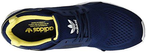 adidas, Sneaker donna multicolore Navy / weiÃ? / gelb