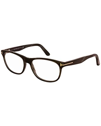 6f132e9ee2 Tom Ford Men s Ft5431 53Mm Optical Frames at Amazon Men s Clothing ...