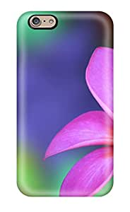 Premium Most Beautiful For Laptop Heavy-duty Protection Case For Iphone 6