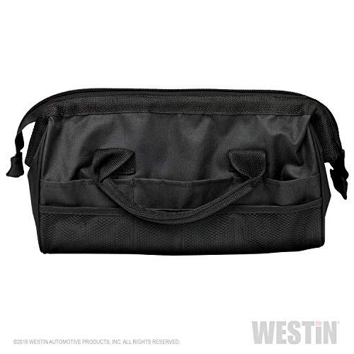 Westin 47-3201 ATV/ATW Winch Accessory Kit ()