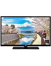 JVC LT-43VF52I FullHDSmart TV da 43''