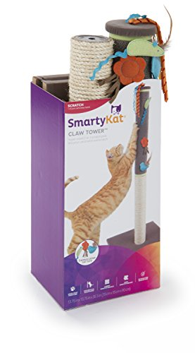 SmartyKat-Post-Cat-Scratchers