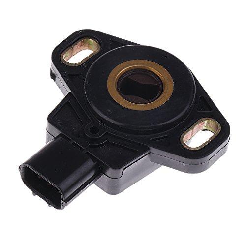 Baoblaze Brand New TPS Throttle Position Sensor: